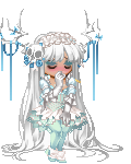 Asylum The Insane's avatar