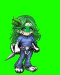 girl559's avatar