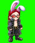 Shaun The Bunny's avatar