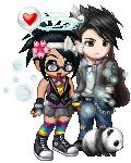yvonne120496's avatar