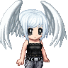 Swift-Angelic-Moon's avatar