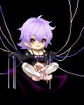 overlord_tie's avatar