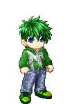 Omega20157's avatar