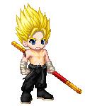 Sota-True-Fire-Champion