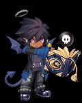 Mecha Fetus's avatar