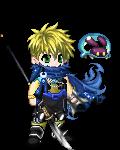 Claive Ilusta's avatar