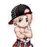 Leonnello 's avatar