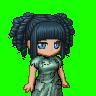 HOMG its Kaya's avatar