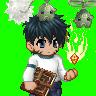 avel-4's avatar