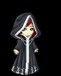 Nox Anima's avatar