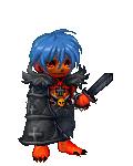 Tielur's avatar