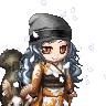happymuffincat's avatar