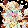 iKW33R's avatar