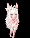 Neko-ni-naru's avatar