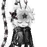 Murder_for_fun's avatar