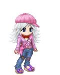 Madame Ravissant's avatar