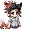 zombchurface's avatar