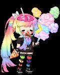 Zomplode's avatar