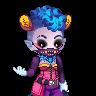 Chunder Dragon's avatar