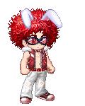 QUEERIOS XD's avatar
