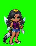 jojo-pisika's avatar