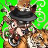 lostinaction's avatar