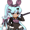 Pastelgami's avatar