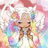 Keigurumi's avatar