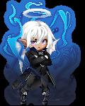 Jhuuru's avatar