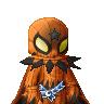 iceman320's avatar