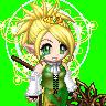 Larien Draconis's avatar
