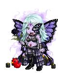 cypress8blade's avatar