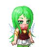 GothicSamuraiRedux's avatar
