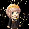 Raemida's avatar