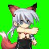 Silverbeast's avatar