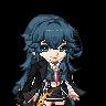vurnon's avatar