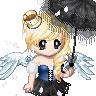 Awaken Mine's avatar