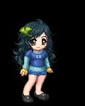 Kagome295's avatar