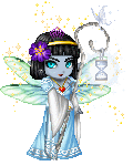Nuala dreams's avatar