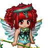 Charlet14's avatar
