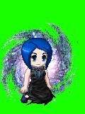 Lillylu01's avatar