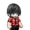 xXxXHollow IchigoXxXx's avatar