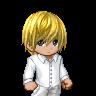 -l-skull-l-'s avatar