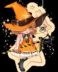 celestial Iove's avatar