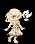 ReinaO3O's avatar