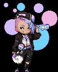 Kuro the Unicorn's avatar