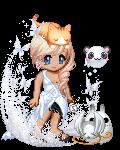 RachelLambdin's avatar