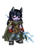 DarkLoke's avatar