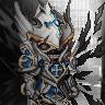 Forbidden the Eternal One's avatar