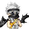 OpiumPocky's avatar